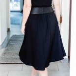 JAYA Pochette--pm-patterns-Patrons couture femme