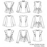 MØME-pm-patterns-Ladies' patterns