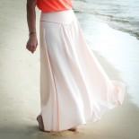 JAYA--pm-patterns-Patrons couture femme