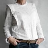 MØME--pm-patterns-Patrons couture femme