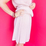 SUUN--pm-patterns-Patrons couture femme