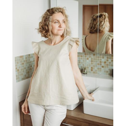YZE Pochette--pm-patterns-Patrons couture femme