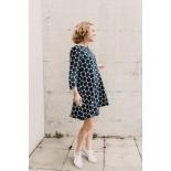 YZE--pm-patterns-Patrons couture femme