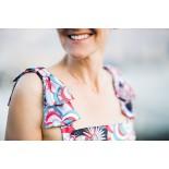 MUSE-pm-patterns-Ladies' patterns