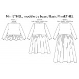 MINIETHEL