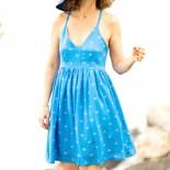 JOY--pm-patterns-Patrons couture femme