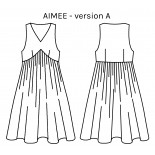 AIMEE-pm-patterns-Ladies' patterns