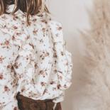 MINIMØME-pm-patterns-Children s patterns