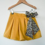 PICCADILLY SKIRT